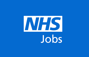Visit the NHS Jobs website for all current vacancies (opens in a new window or tab)